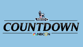 Premier League Countdown thumbnail