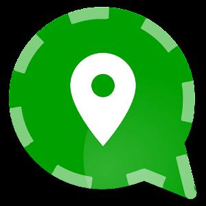 Share Location Plugin Gratis