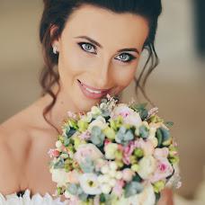 Wedding photographer Irakli Lafachi (lapachi). Photo of 29.12.2017