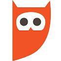 Wake Social  - Alarm Clock icon