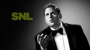 Saturday Night Live thumbnail