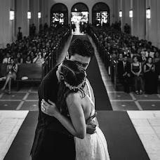 Wedding photographer Alvaro Tejeda (tejeda). Photo of 06.03.2018