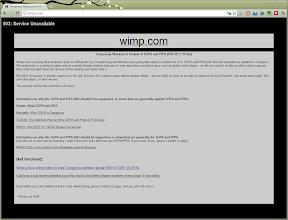 Photo: wimp.com