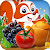 Fruit Paradise Mania file APK for Gaming PC/PS3/PS4 Smart TV