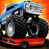 Monster Truck Destruction™, Free Download