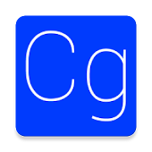 CGMiner (64-bit only, OpenCL)