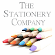 Download The Stationery Company For PC Windows and Mac