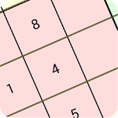 Yet Another Sudoku