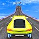GT Racing Master Racer: Mega Ramp Car Games Stunts