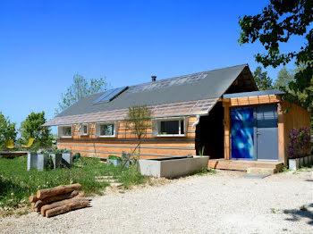 maison à Grimault (89)
