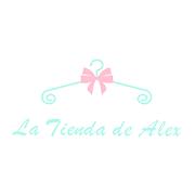 La tienda de Alex