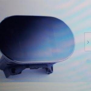 MINI コンバーチブル F57のカスタム事例画像 マッキーさんの2021年09月29日21:47の投稿