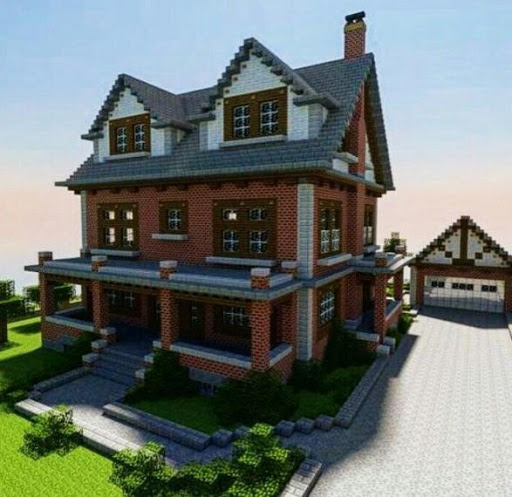 House And Modern Furniture PRO Apk 2