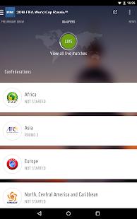 FIFA Screenshot 14