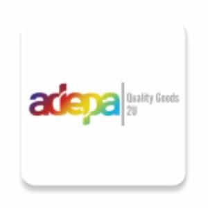 Tải Adepa Online .com APK