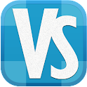 Video Sizer