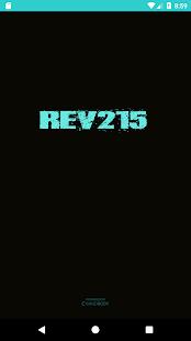 REV215 - náhled