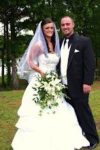 Photo: Friends at Stone Creek Cove - Anderson, SC - 5-9-09 www.WeddingWoman.net