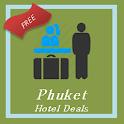 Phuket Hotels Deals icon