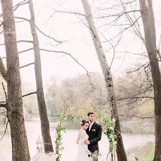 Wedding photographer Andrey Onischenko (mann). Photo of 24.07.2018