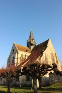 photo de L'Assomption de Notre Dame