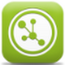 NanoString Technologies, Inc.