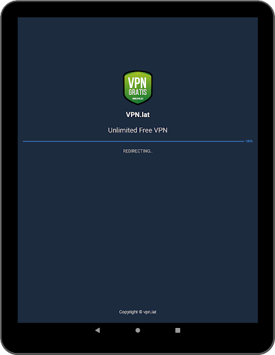 Free Unlimited VPN - USA, Canada, Europe, Latam hack tool