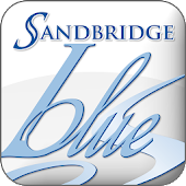 Sandbridge Blue Guest App