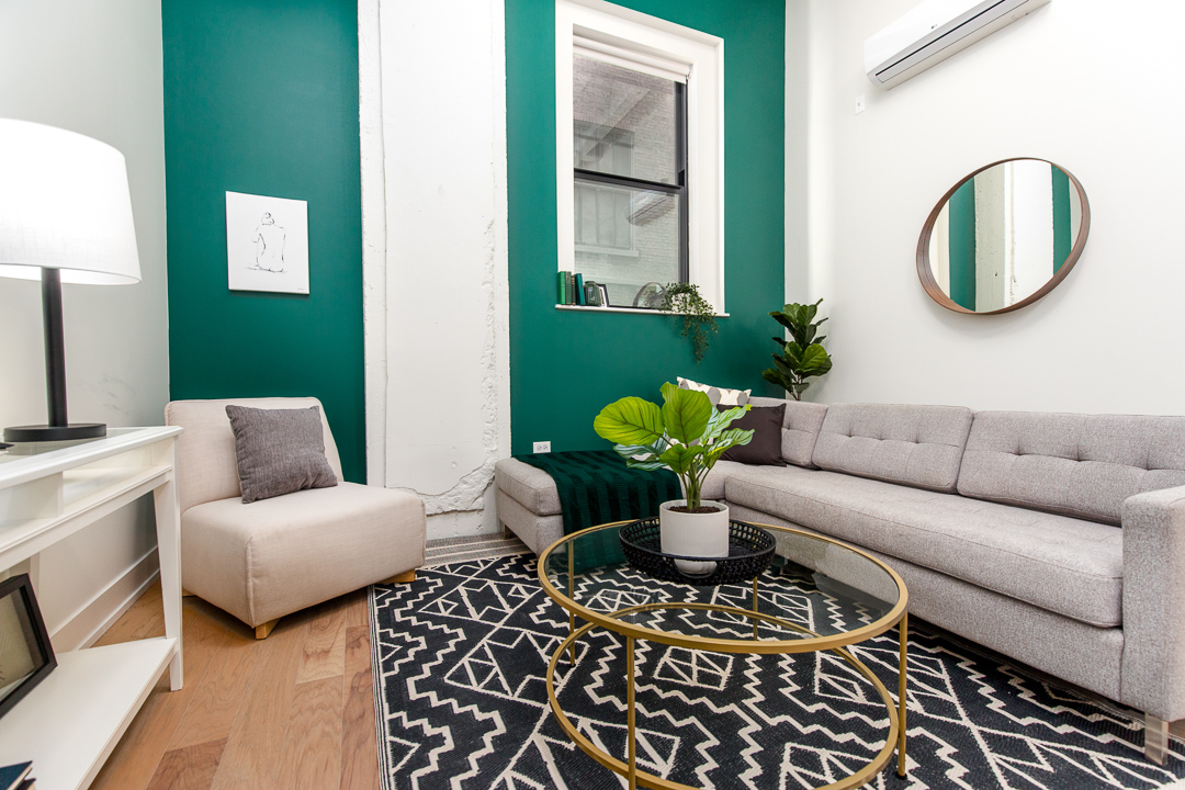 2020 painting trends