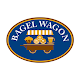 Bagel Wagon Download for PC Windows 10/8/7