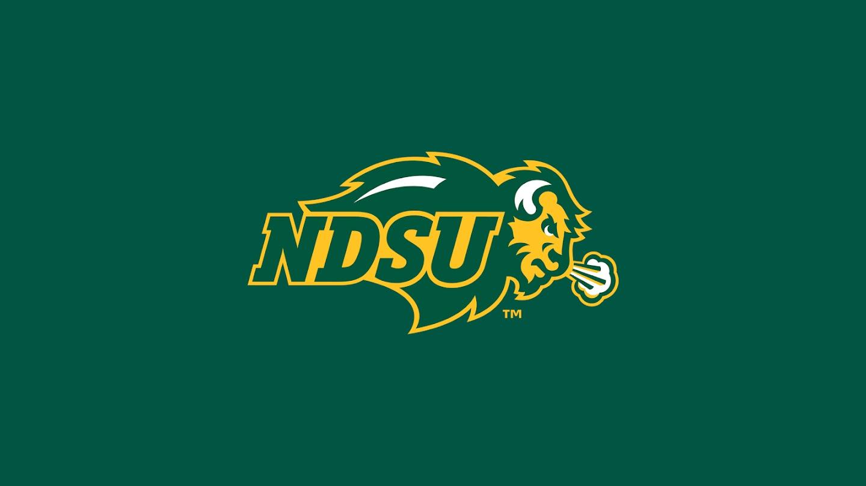 Watch North Dakota State Bison football live