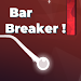 Bar Breaker! icon