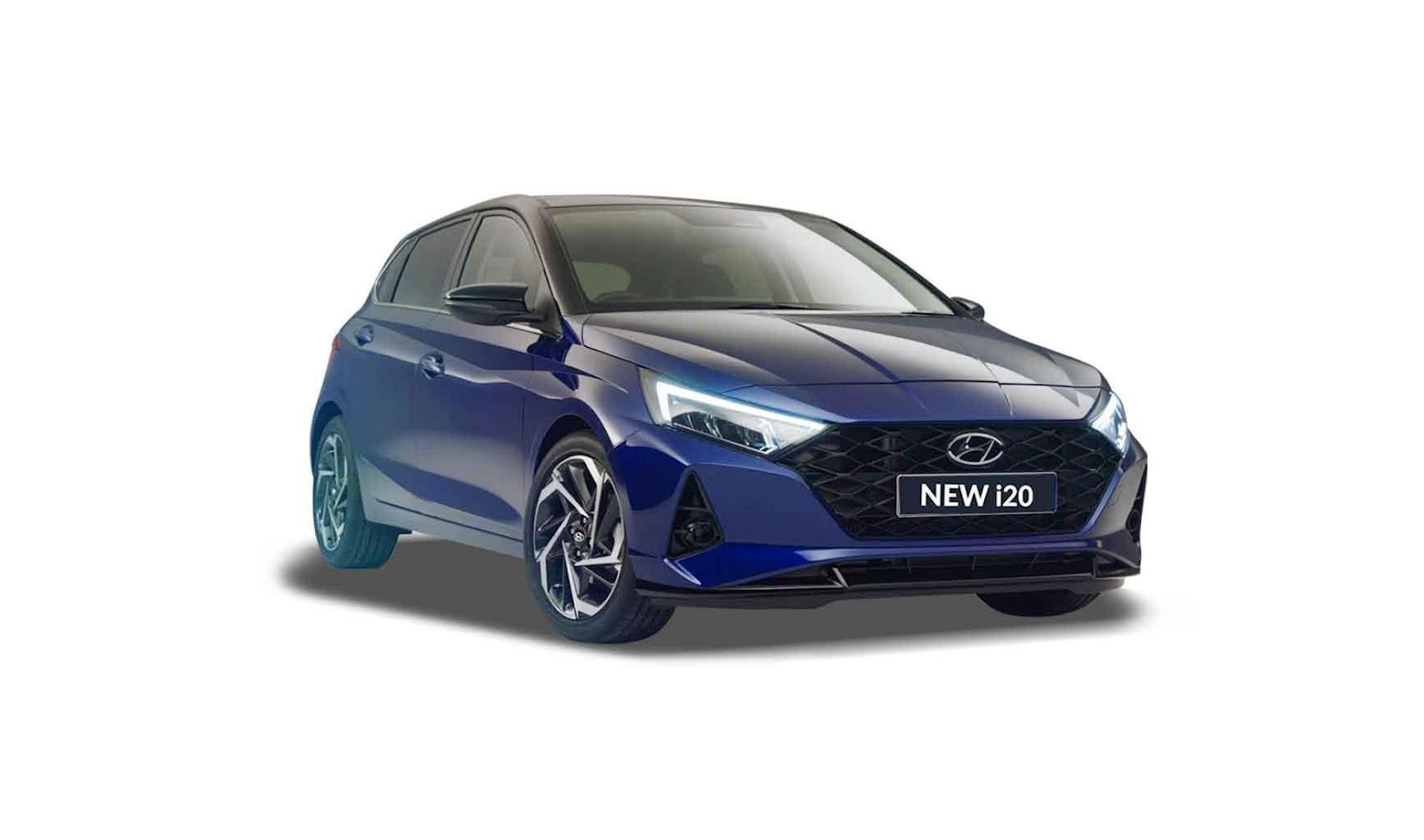 under-10-lakhs-upcoming-car-india-hyundai-i20