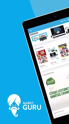 marktguru leaflets & offers 3.14.0 screenshots 10