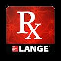 USMLE Pharmacology Exam Review icon