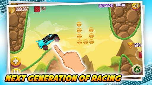 Road Draw: Climb Your Own Hills  {cheat|hack|gameplay|apk mod|resources generator} 2