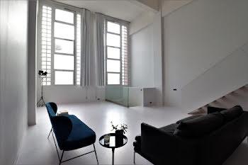 loft à Ivry-sur-Seine (94)