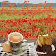 En Guete Download for PC Windows 10/8/7