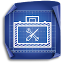 Medical Toolbox icon