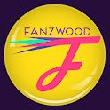 FANZWOOD icon