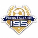 Individual Soccer School icon