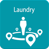 Nearby Laundry