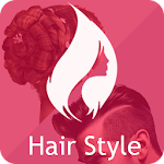 Hair Style - Combo Hair Style