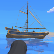 Pirate Attack MOD APK 0.2.7 (Free Shopping)