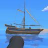 com.gma.pirate.clash