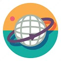 Masti Browser icon