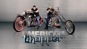 American Chopper thumbnail