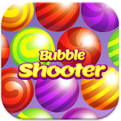 Shoot Bubble Pet 2017