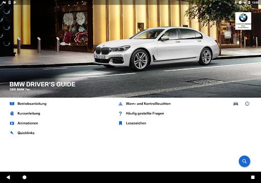 Bmw Driver S Guide Revenue Download Estimates Google Play