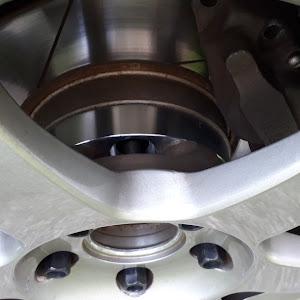 シルビア S14 後期 K's MF-T オーテックバージョン H10年式のボディのカスタム事例画像 いっちーさんの2018年08月13日14:45の投稿